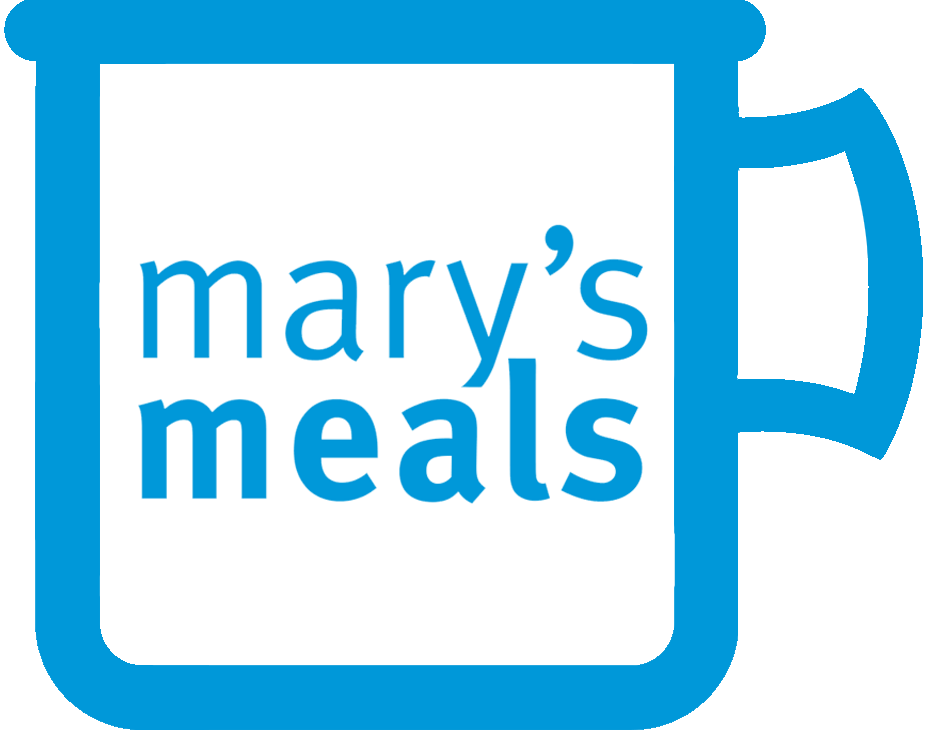 Mary Meals